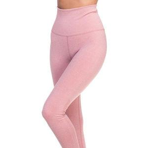 Pants - Itzon Leggings Vintage Back OS J133